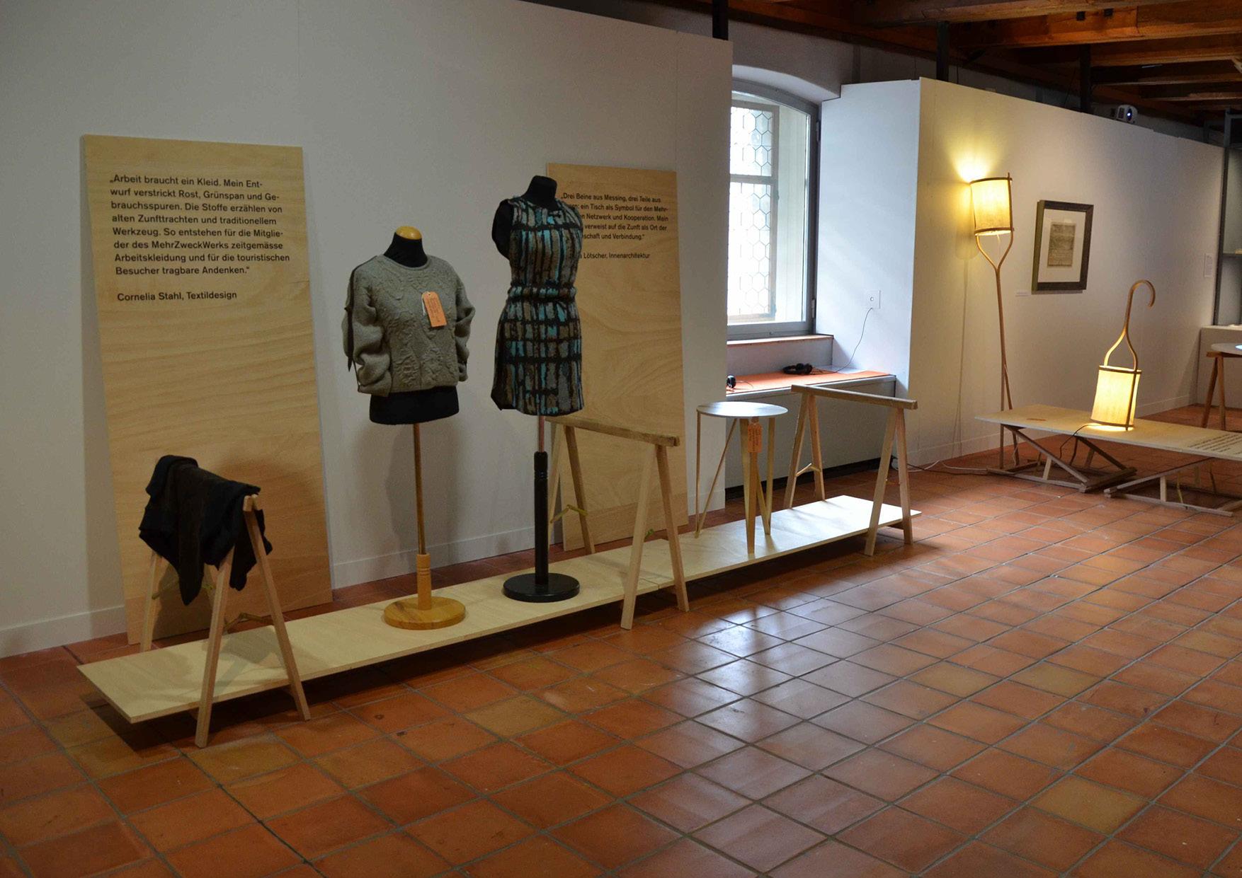 zünftig_Historisches_Museum