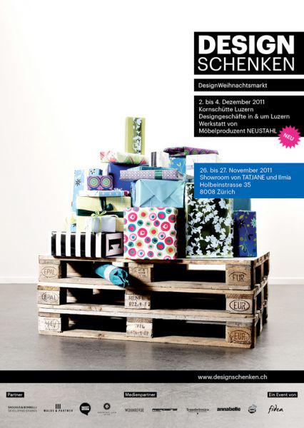 1_DesignSchenken2011_EFlyer
