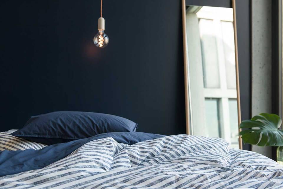 Bettwäsche von #lavie ab sofort erhältlich - zambon & stahl textile ...